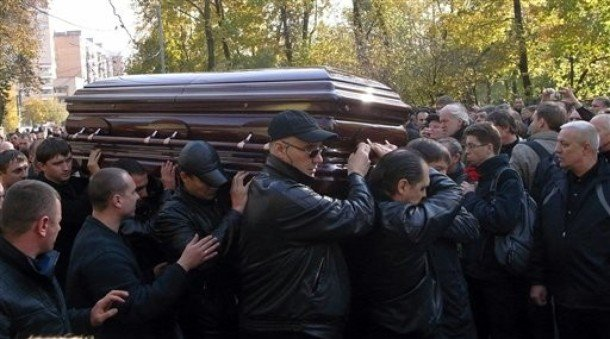 http://www.funeralportal.ru/upload/iblock/8d1/610xc1s.jpg