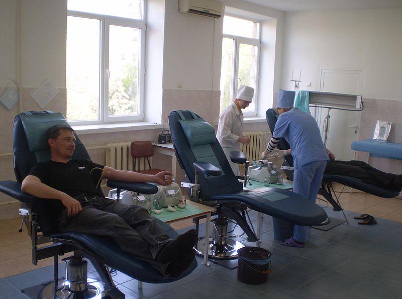 bank-donorskoy-spermi-v-stavropolskom-krae